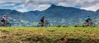 Enjoying the ride on through rural Vietnam | Richard I'Anson