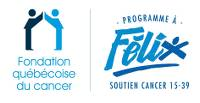 Fondation_Qc_logo_fqc
