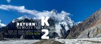 Trek to K2 base camp for a truly remote adventure | Soren Kruse Ledet